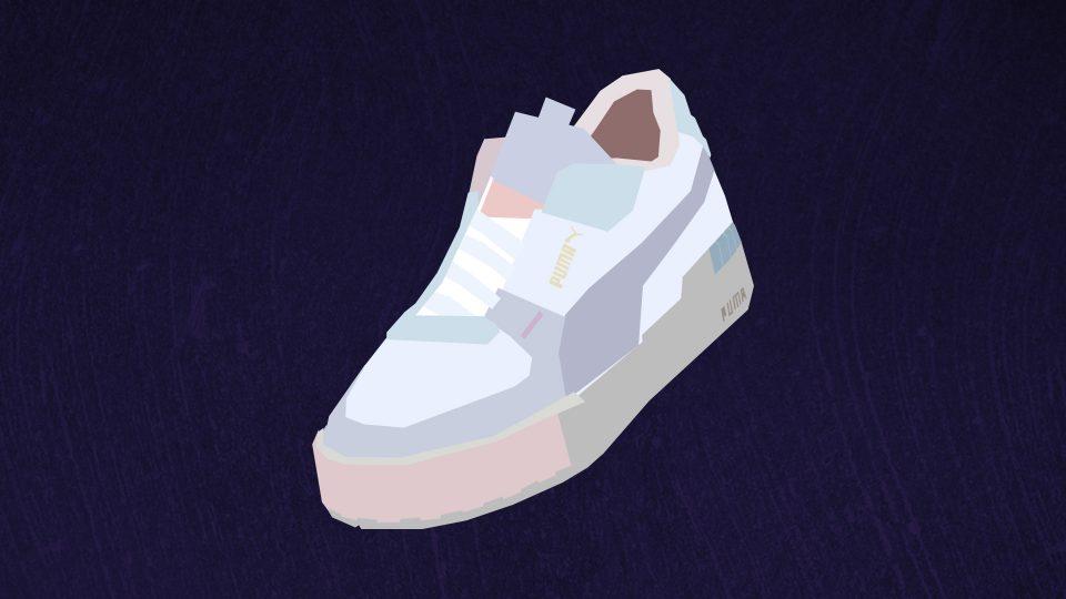 Puma_cali_rowena_sheehan_shoe